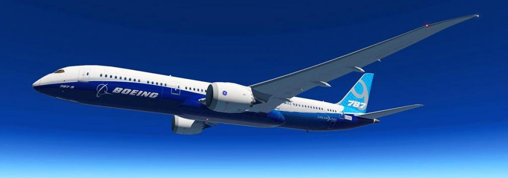 Boeing 787-9_Livery House 9.jpg