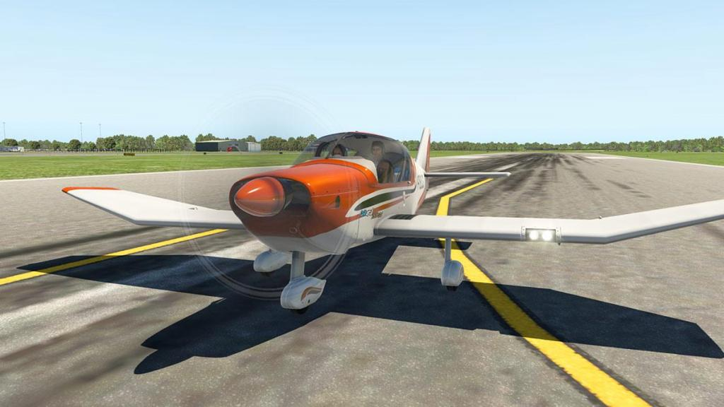 Aerobask_DR401_Fly 2.jpg
