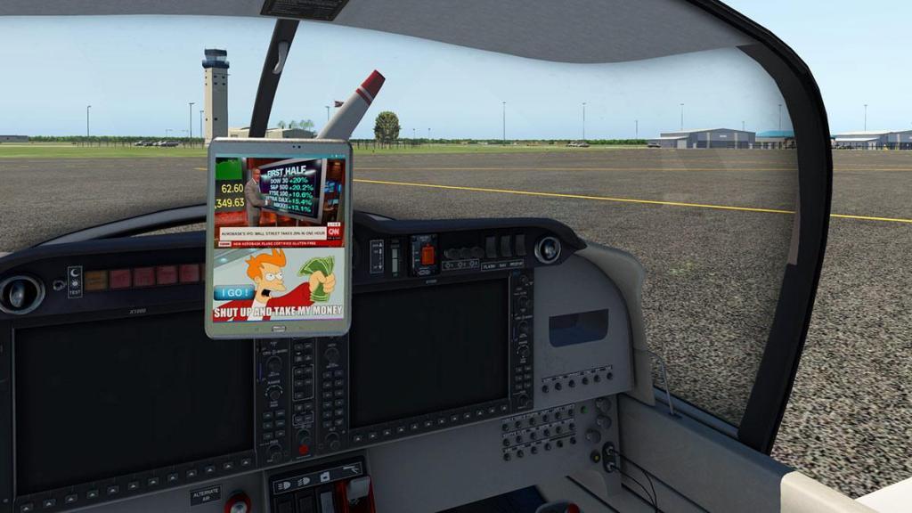 Aerobask_DR401_Panel 5.jpg