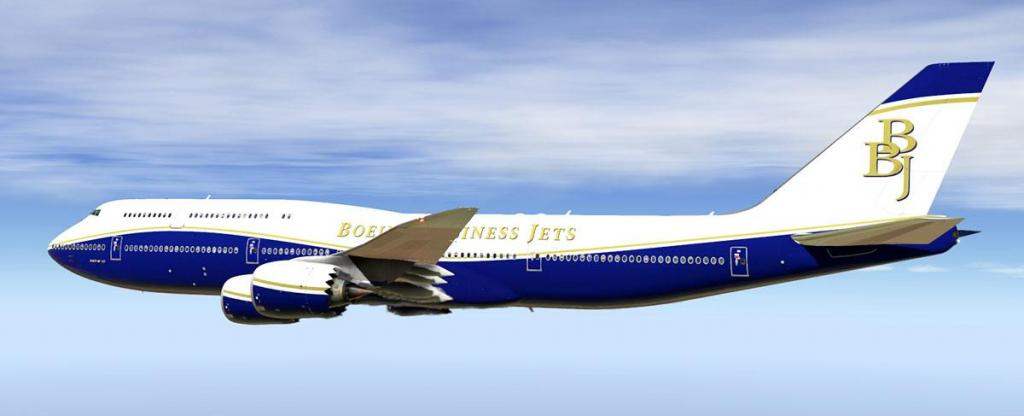 SSG_B748-UP 1.9_Livery BBJ.jpg