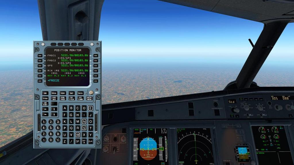 a319_v1_1 Flying 13.jpg
