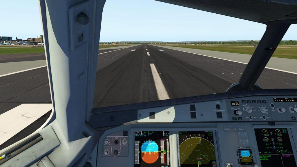 a319_v1_1 Flying 4.jpg