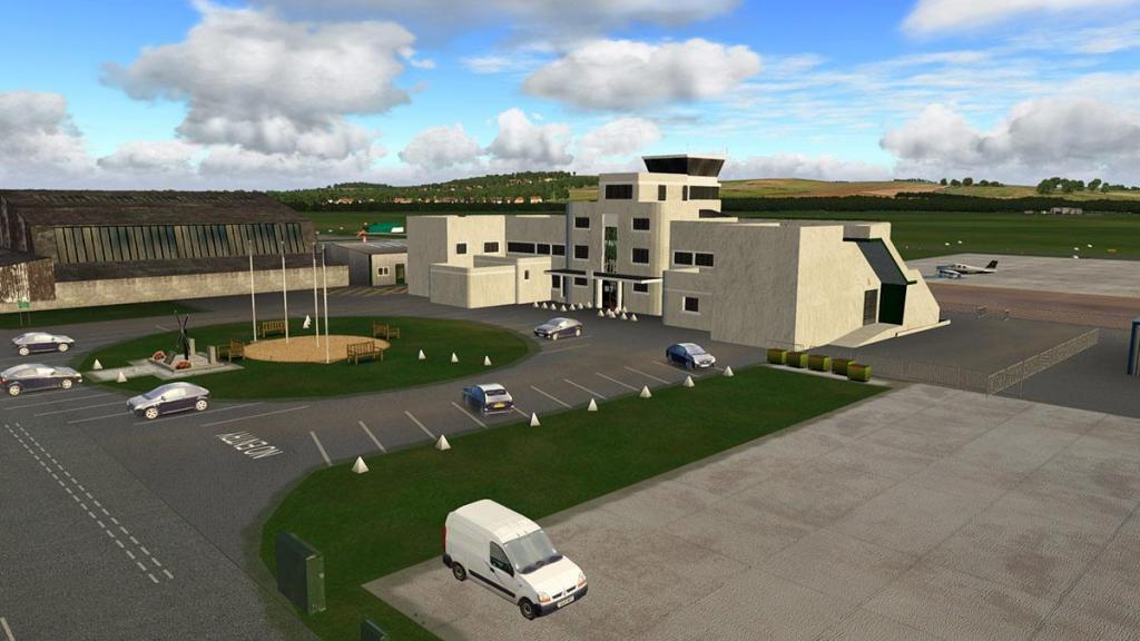 EGAK - Shoreham_Airport Buildings 8.jpg