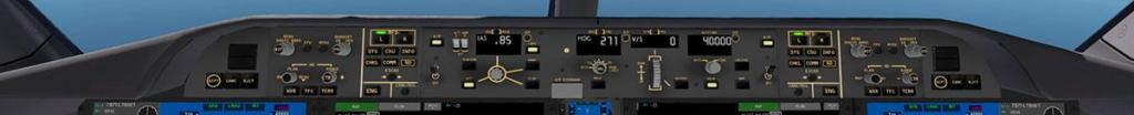 Boeing 787-9_Panel 3 AP LG.jpg