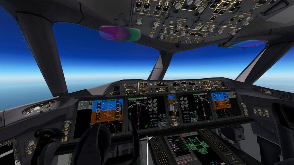 Boeing 787-9_Cockpit 1.jpg