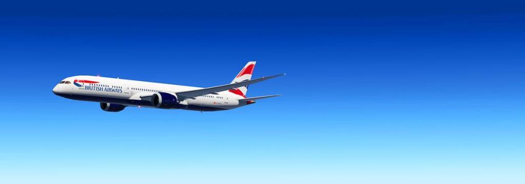 Boeing 787-9_Design 9 LG.jpg
