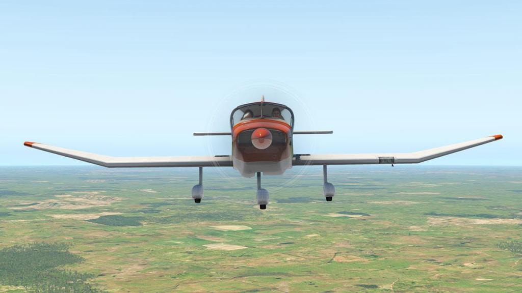 Aerobask_DR401_Head 3.jpg