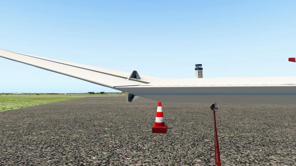 Aerobask_DR401_Detail 10.jpg