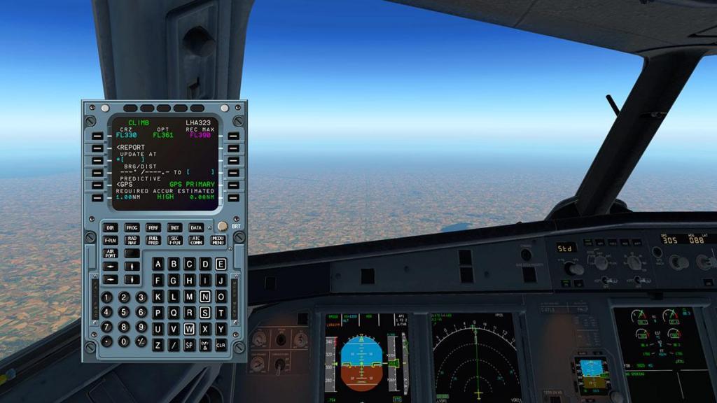 a319_v1_1 Flying 15.jpg
