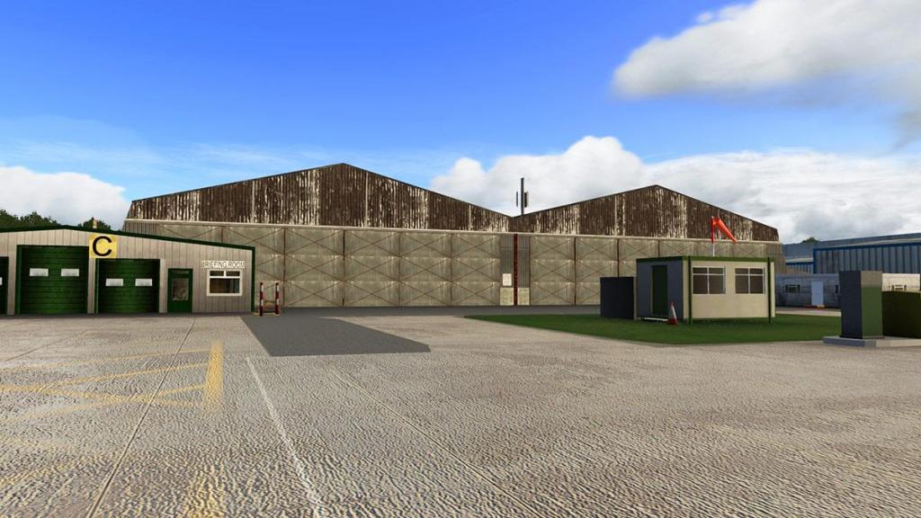 EGAK - Shoreham_Airport Buildings 14.jpg