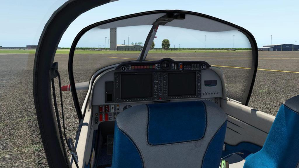 Aerobask_DR401_Internal 1.jpg