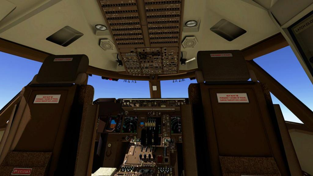 SSG_B748-UP 1.9_Cockpit 4.jpg