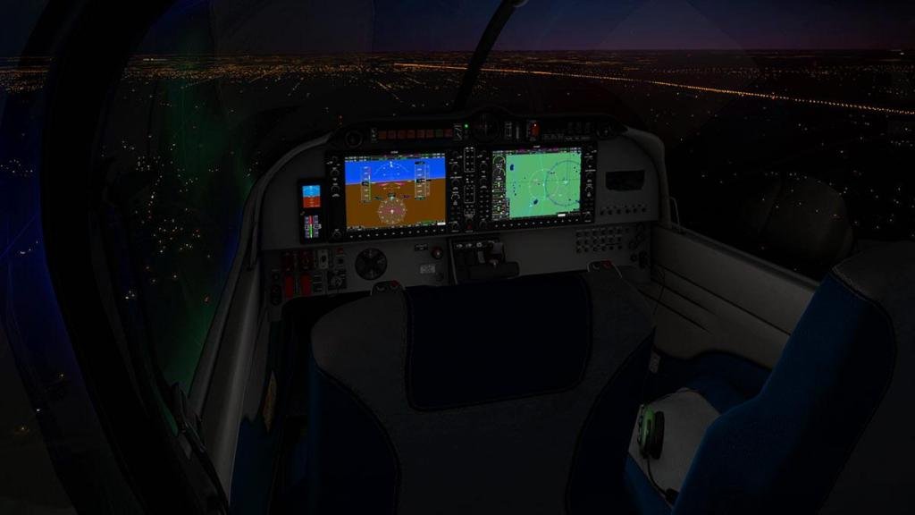Freeware Release : Robin DR401 CDI 155 by Aerobask