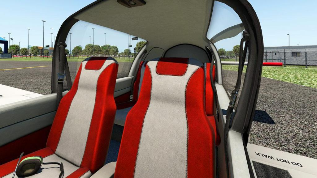 Aerobask_DR401_Internal 4.jpg