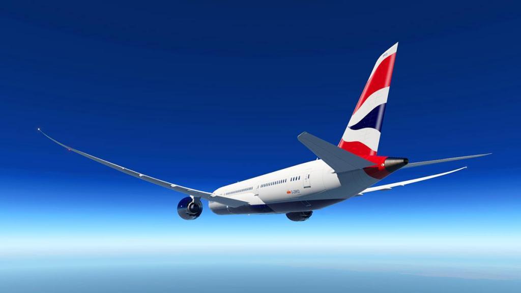 Boeing 787-9_Head 3.jpg