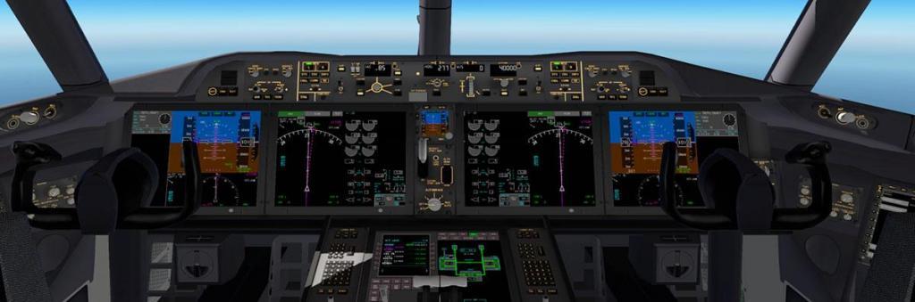 Boeing 787-9_Cockpit 7 LG.jpg