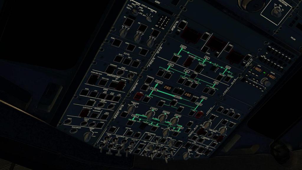 a319_v1_1 Panel Night 10.jpg