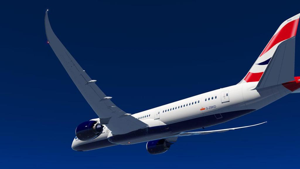 Boeing 787-9_Design 6.jpg