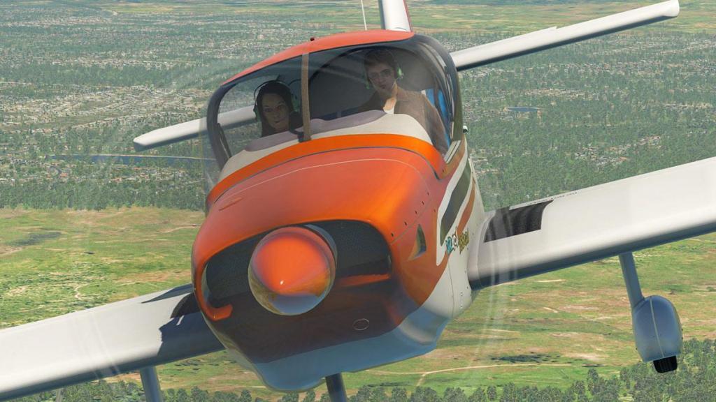 Aerobask_DR401_Detail 3.jpg