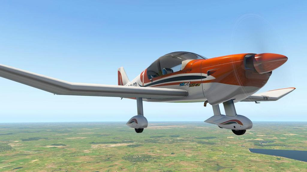 Aerobask_DR401_Head 2.jpg