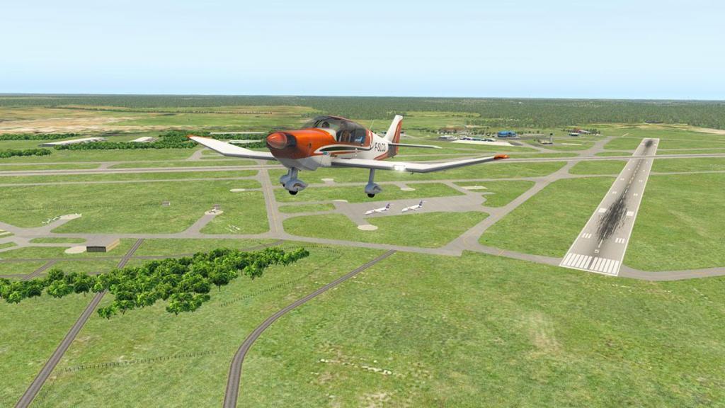 Aerobask_DR401_Fly 4.jpg