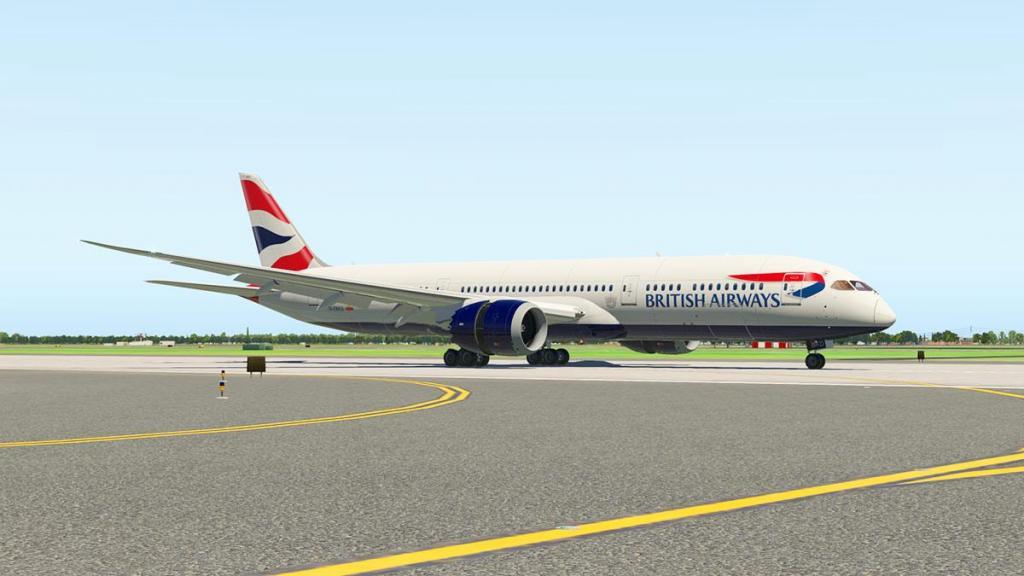 Boeing 787-9_JFK 5.jpg