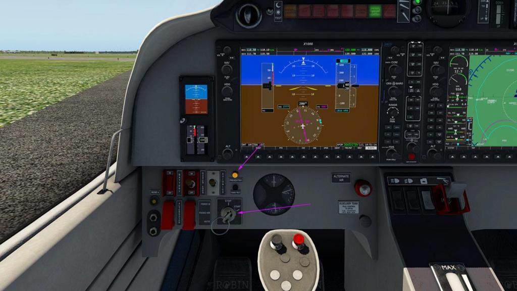 Aerobask_DR401_Start 1.jpg