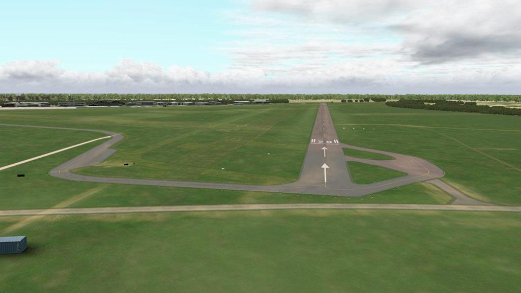 EGAK - Shoreham_Airport Overview 9.jpg