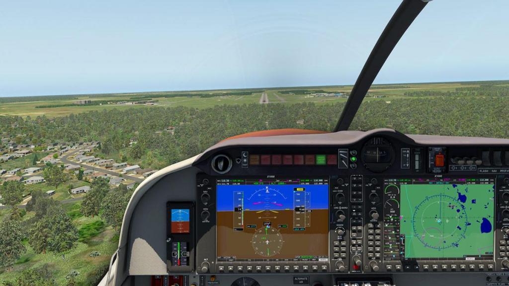Aerobask_DR401_Fly 6.jpg