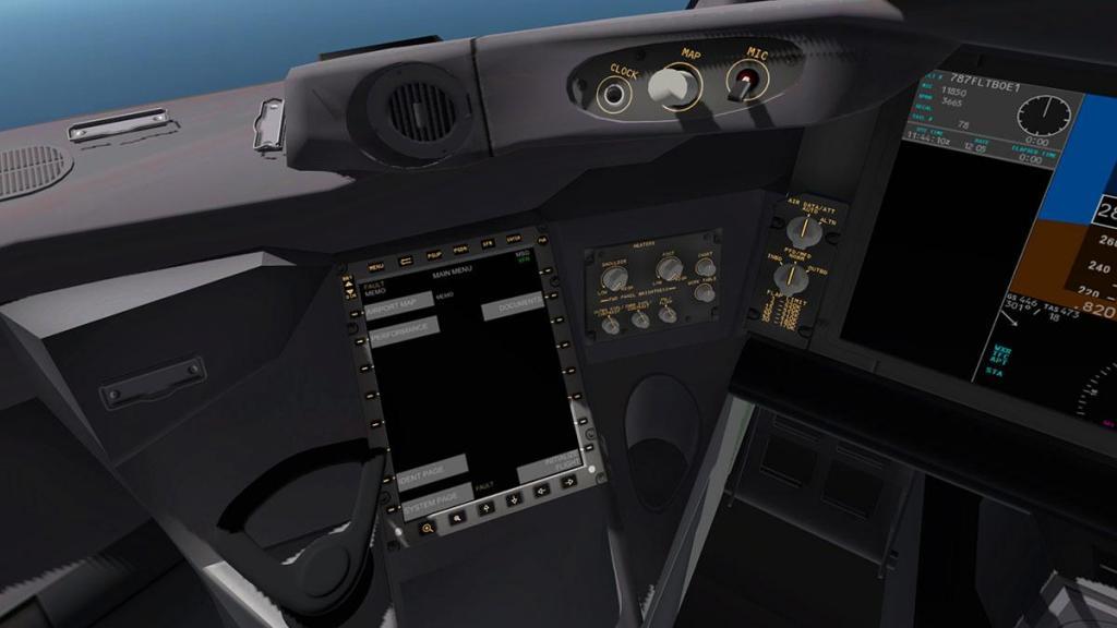 Boeing 787-9_Cockpit 8.jpg