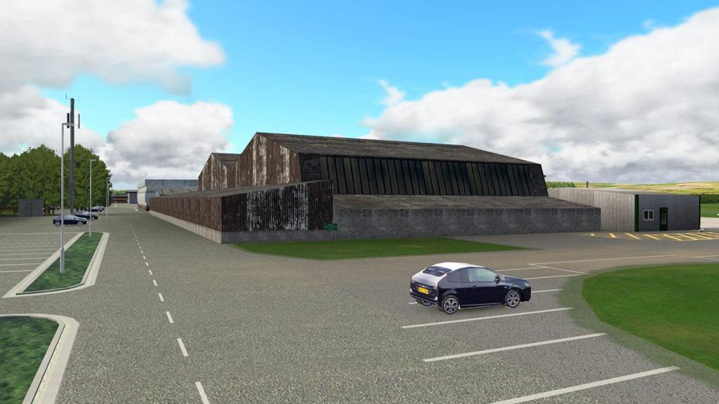 EGAK - Shoreham_Airport Buildings 17.jpg