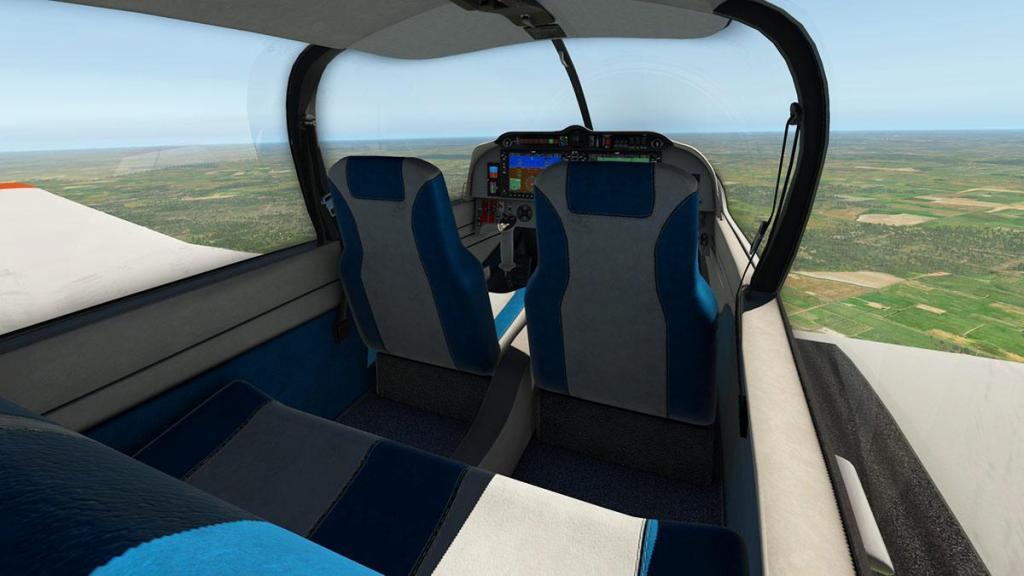 Aerobask_DR401_Detail 20.jpg