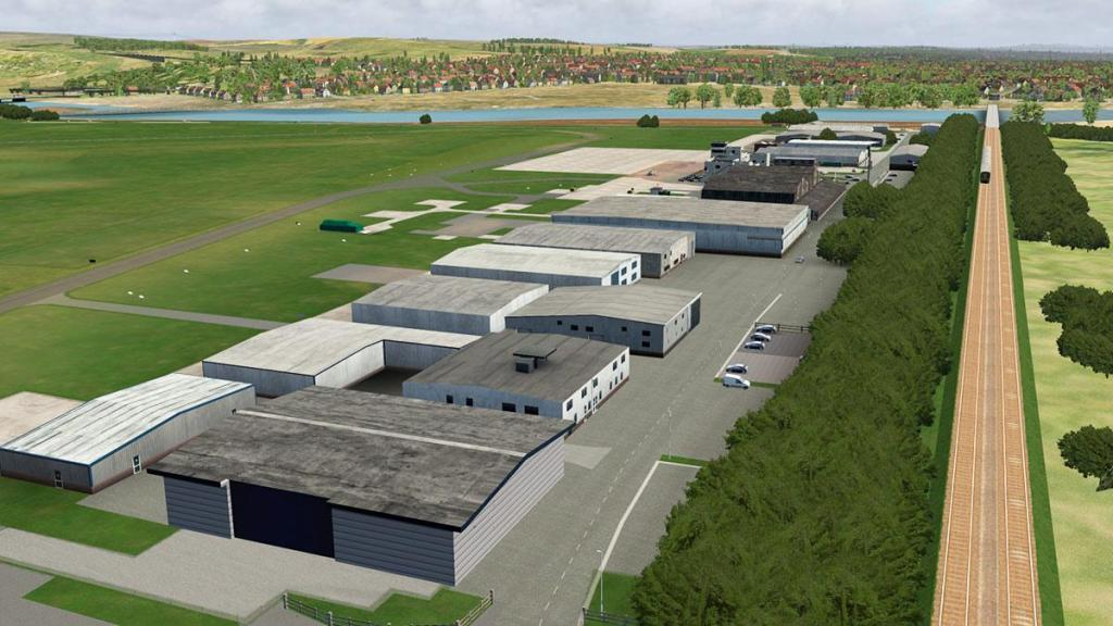 EGAK - Shoreham_Airport Buildings 2.jpg