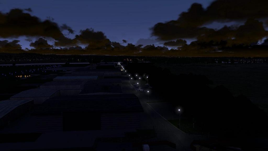 EGAK - Shoreham_Airport_Lighting 2.jpg