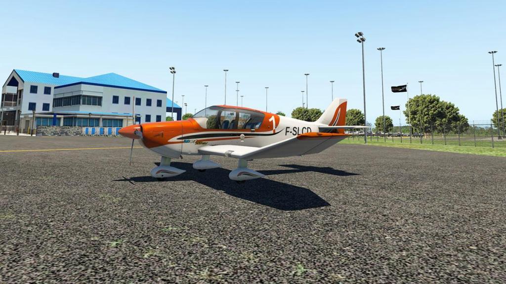 Aerobask_DR401_Detail 11.jpg