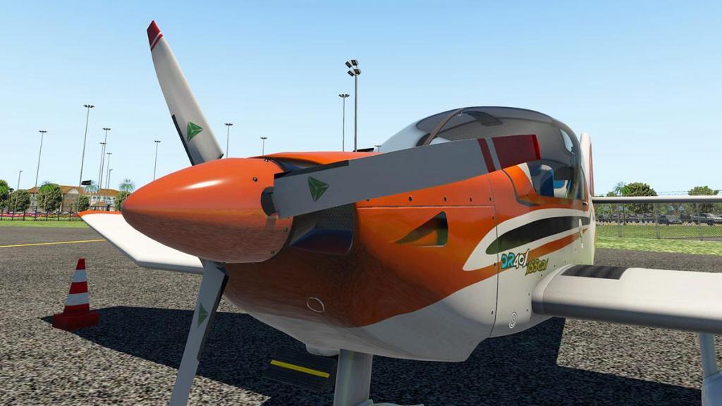 Aerobask_DR401_Detail 7.jpg