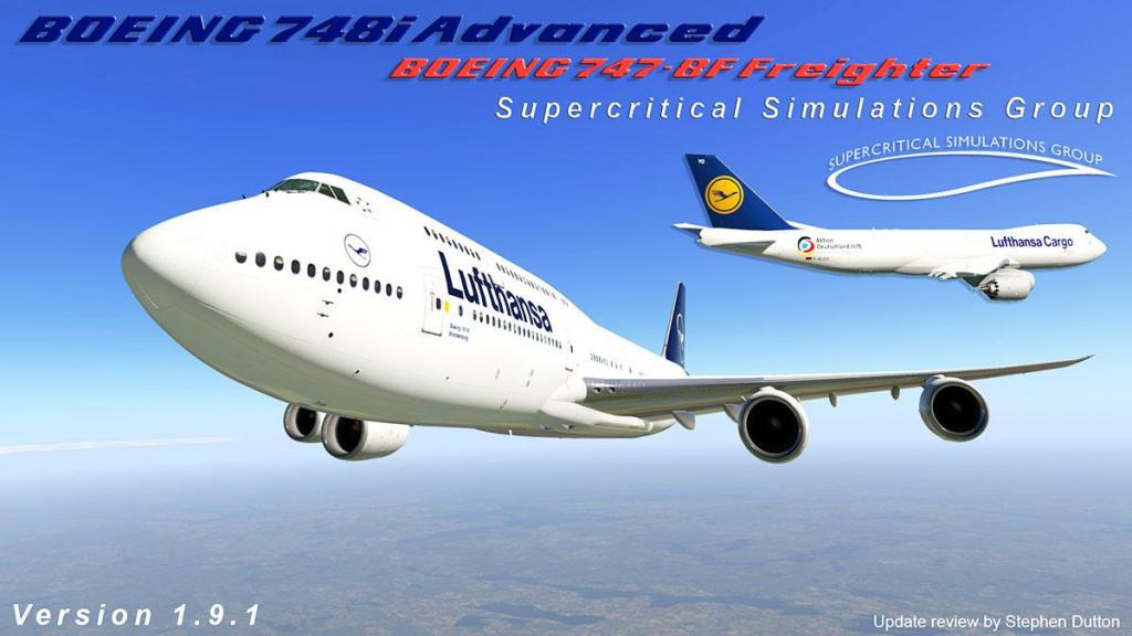 SSG_B748-UP 1.9_Header.jpg