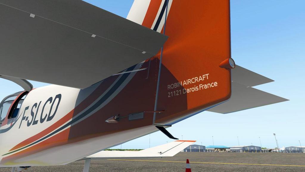 Aerobask_DR401_Detail 9.jpg