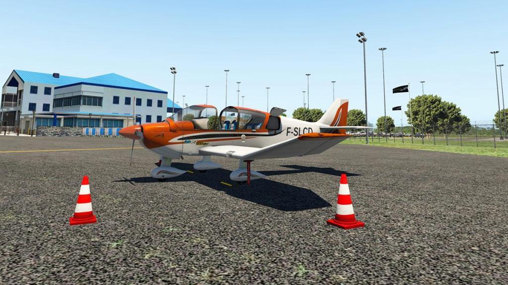 Aerobask_DR401_Detail 12.jpg