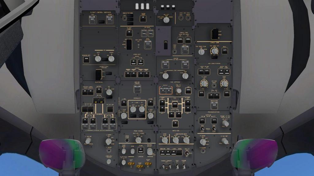 Boeing 787-9_Panel 9.jpg