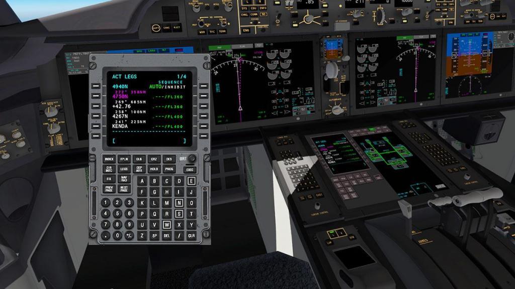 Boeing 787-9_Panel 4.jpg