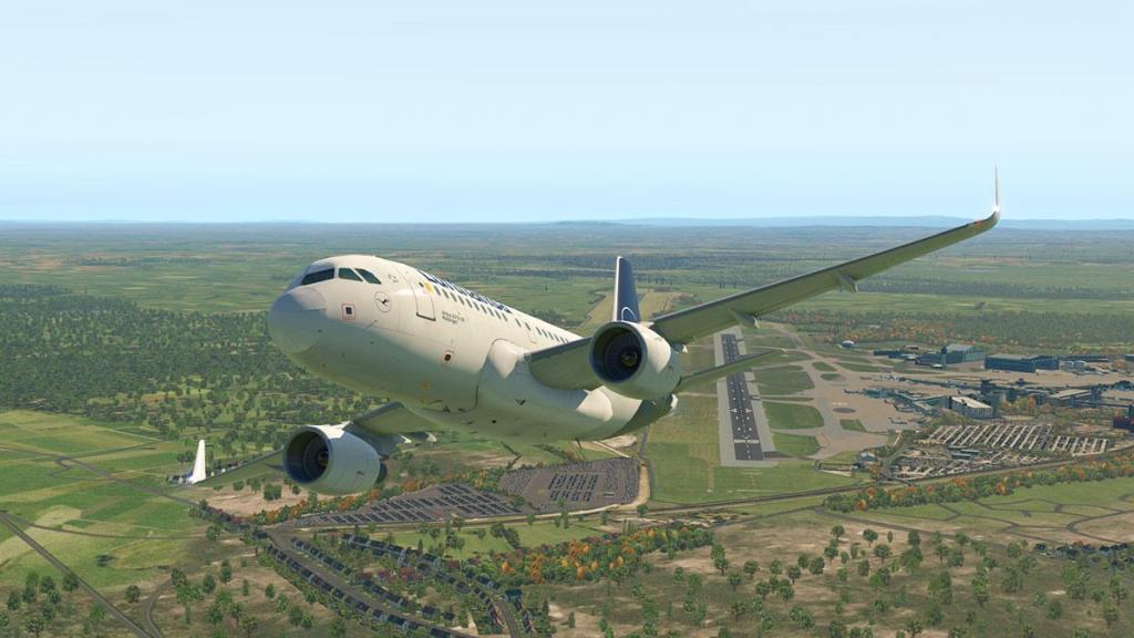 a319_v1_1 Flying 6.jpg