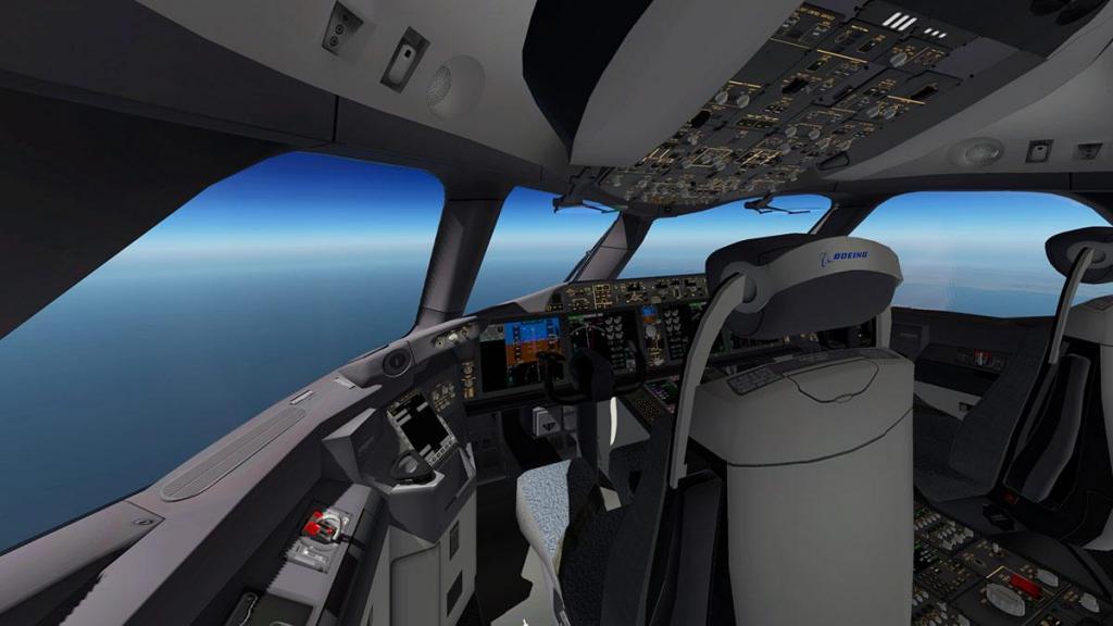 Boeing 787-9_Cockpit 3.jpg