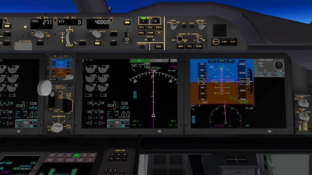 Boeing 787-9_Panel 2.jpg