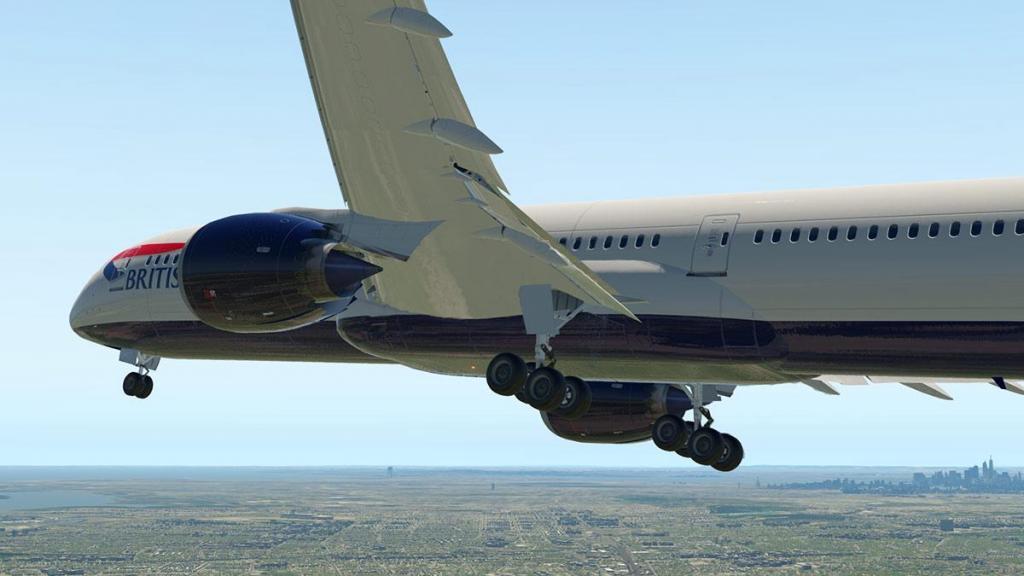 Boeing 787-9_JFK 3.jpg