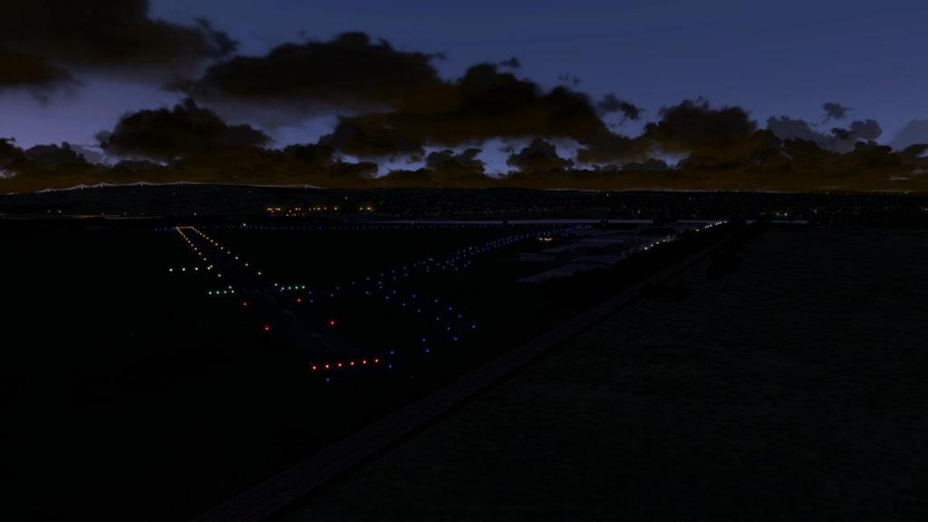 EGAK - Shoreham_Airport_Lighting 1.jpg