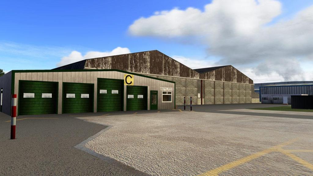 EGAK - Shoreham_Airport Buildings 12.jpg