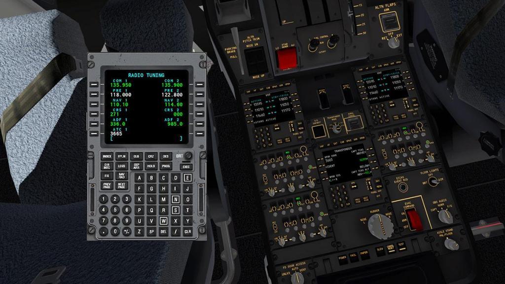 Boeing 787-9_Panel 6.jpg