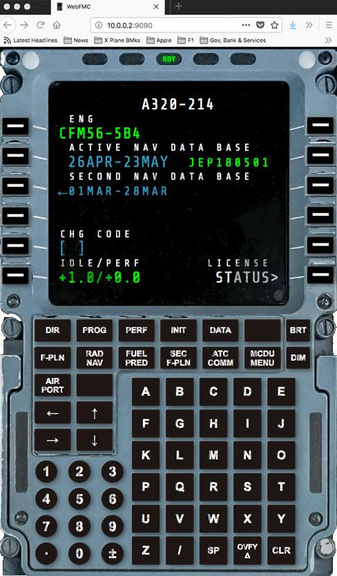 A320U FMC panel.jpg