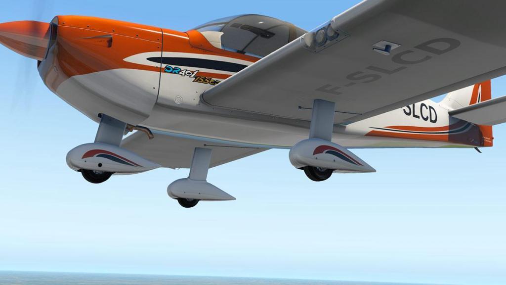 Aerobask_DR401_Detail 5.jpg